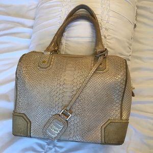Alice and olivia bag